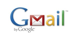 How to create www.gmail.com account or Sign in Gmail.com