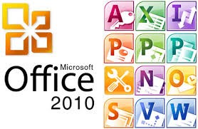 How to Keep Office Documents Secure Online?