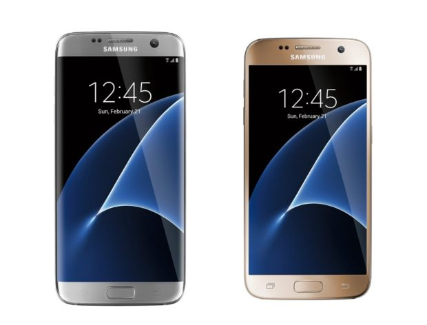 Samsung Galaxy S7 & S7 edge – things you need to know