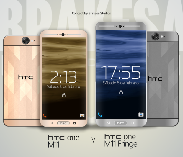 HTC One M11 release date, price, specs, rumors and other updates