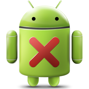 Top Five Android Apps of 2016