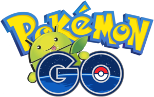 Download Pokemon Go APK for PC (win 10, 8.1, 8, 7)
